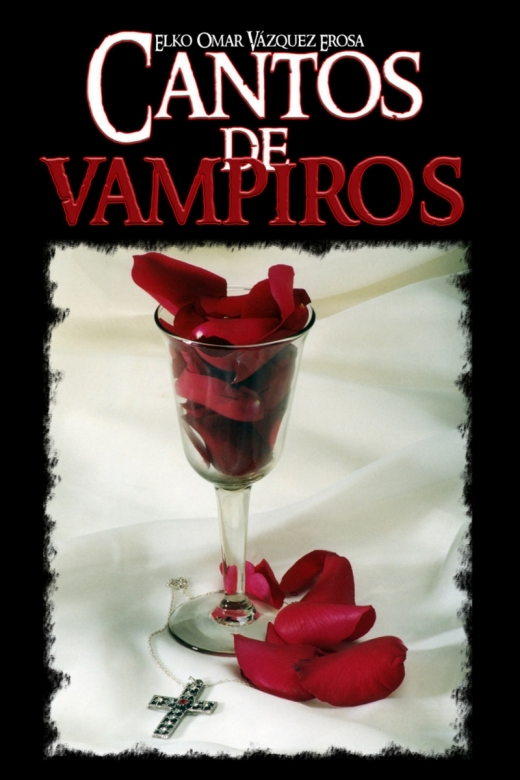 cantos-de-vampiros