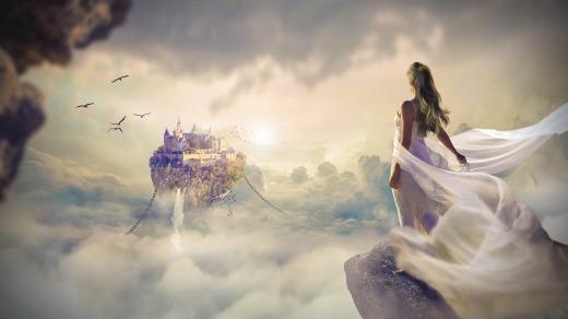 El asesinato de la imaginación