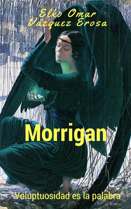 Morrigan Jpg