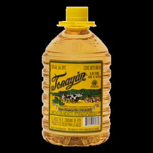 Tonayan