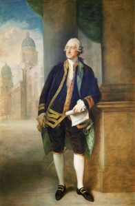 John_Montagu,_4th_Earl_of_Sandwich