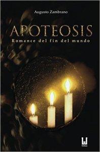 Apoteosis 1