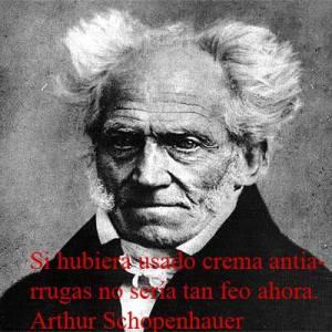 Entre los papeles de Luis Arcas, algunas citas hasta ahora desconocidas de grandes pensadores de la historia.