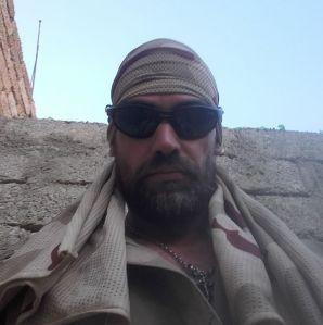 Juan Astray, El Novio de la Muerte