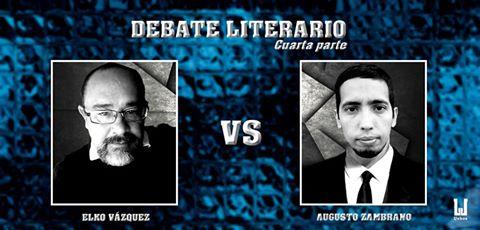 debate zambrano vazquez 4