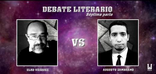 debate-zambrano-vazquez-7