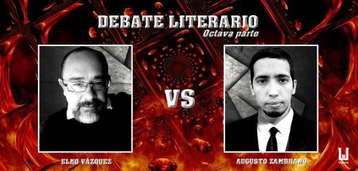 debate-zambrano-vazquez-8