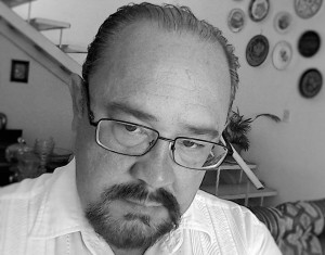 Elko Omar Vázquez Erosa