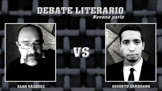 debate-9
